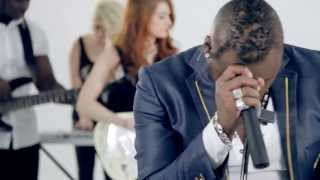Don't Break My Heart By Alphonso Stewart The Official Music Video