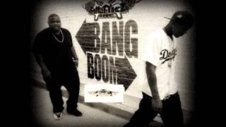 killa f. ft. ez- bang boom