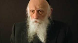 Rabbi Dr. Abraham Twerski On Family Story