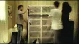 illScarlett - Nothing Special - video