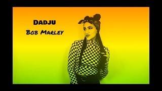 La même - Vianney ft Maitre Gims - Mi Gna X Bob Marley - Dadju ( Eva Guess Urban Hits Vol 2 )