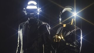 56th Grammy Awards Performers Include Nine Inch Nails, QOTSA, Dave Grohl, Daft Punk, and Many More!