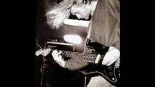 Nirvana - Drain you lyrics