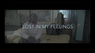 [Music Video] Tanka Toow - Lost In My Feelings [Directed by Eric Sattler]