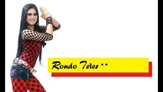 Rondo Teles - Demy, Utami Dewi Fortuna