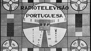 Joaquim Silveirinha - Despedida