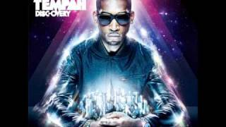 Swedish House Mafia ft  Tinie Tempah - Miami 2 Ibiza (Official Remix)