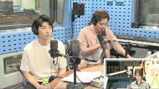 이충주 박강현 '대성당들의 시대'