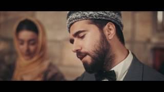Chingiz Mustafayev & Palmas - Ninne
