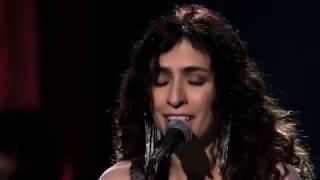 Marisa Monte - Depois (iTunes Live from São Paulo)