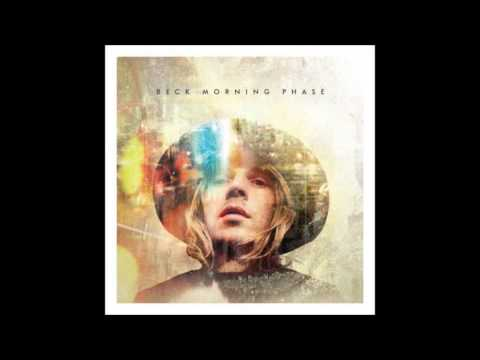 beck-phase-turn-away-2014-chemoot