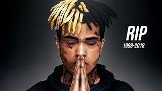 XXXTENTACION - Everybody Dies In Their Nightmares (RIP) 🙏💔