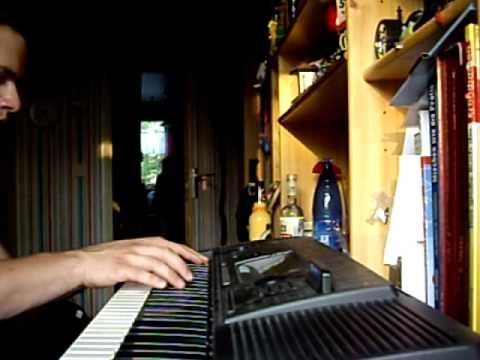 Joe Sample - In all my wildest dreams Chords - Chordify