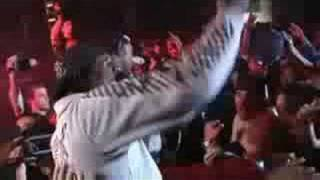 Talib Kweli feat. KRS-One - The Perfect Beat (OFFICIAL VIDEO)