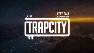 Illenium - Free Fall (ft. RUNN)