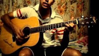 a força de uma paixão - Leandro Souza