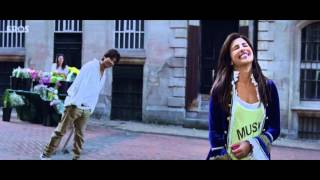 Teri Meri Kahaani Theatrical Trailer   720p