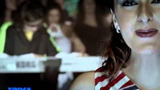 Santamaria - Dalay Lama (Vídeo Oficial) (2005)