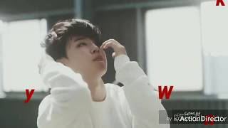 [FMV]  We Don't Talk Anymore || JungKook ft JiMin