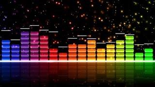 Top 10 Melhores Músicas Para Fundos De Vídeos