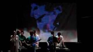 TheSands_live@DiHalt2008