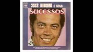 José Ribeiro   - Não importa