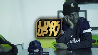 Reeko Squeeze - Yeah That One (Prod By JEonTheButtons) | Link Up TV