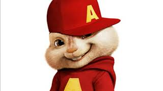 Heart Of Summer  (by Alvin and the Chipmunks)