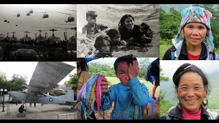 71. Βιετνάμ 3