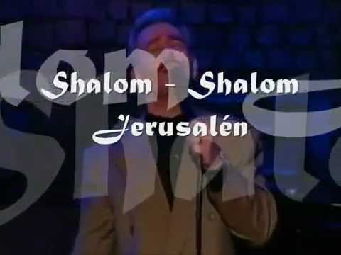 paul-wilbur-shalom-jerusalen-espanol-opinionconsentido