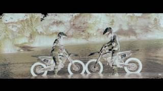 PIL C feat. SEPAR - DOTOKEDYDAL (prod. BIGHORSE)