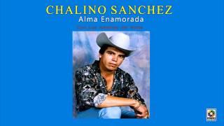 Chalino Sánchez - Por Una Rencilla Vieja