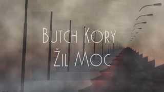 Žil Moc & Kory / JE TO BLÍZKO