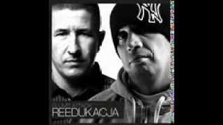 Peja - Rehab feat. Kali