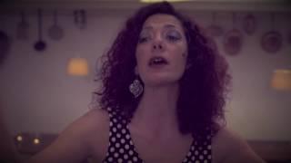 Fado Lelé - Amor Limão videoclip oficial