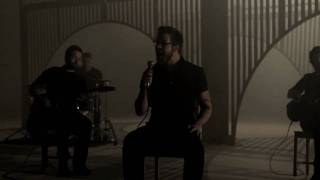 Protest The Hero - C'est La Vie (Official Video)