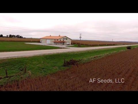 AF Seeds, LLC