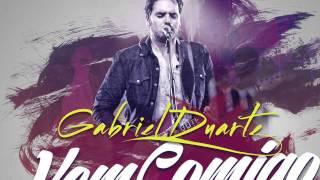Eu amo meu Jesus - Gabriel Duarte