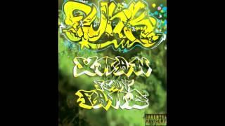 XMan - FUNK (feat FamZ)