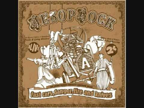aesop-rock-holy-smokes-dastompinata
