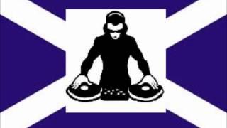 El último mohicano - Tenerife Hardcore Remix