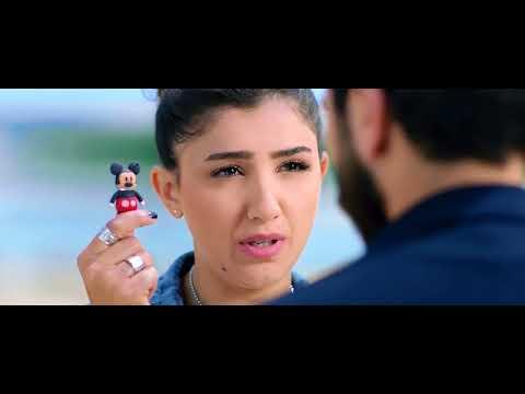 فيلم تصبح على خير كامل HD للفناّن تااامر حسنيّ