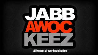 JabbaWockeeZ Mix (DJ Ghost Freak)