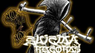 Mixstereo Ft. Thug - Sonhos Perdidos [2011].wmv