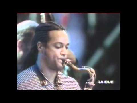 herbie-hancock-cantaloupe-island-u-jazz-96-sigmundgroid