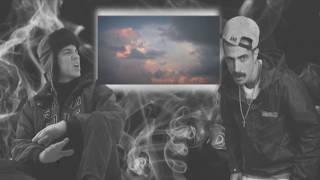 "KLibre (Zona Infame) ft. Don-J HH - ""Paso a Paso"" (Prod. JC Beatz) [Con Letra]"