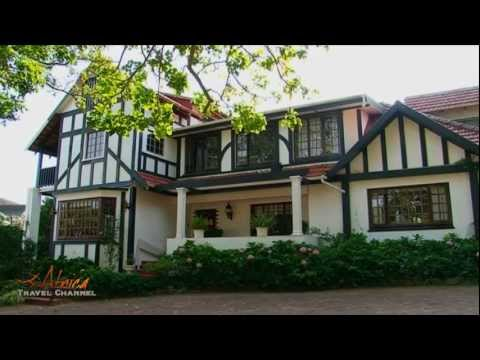 Hathaway Huxley Guest House Accommodation East London South Africa – Africa Travel Channel