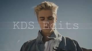 Selena Gomez ft. Justin Bieber feded