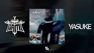 IAM - Yasuke
