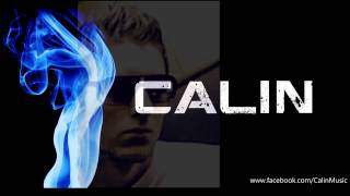 Calin - Memories (feat. Kid Cudi)